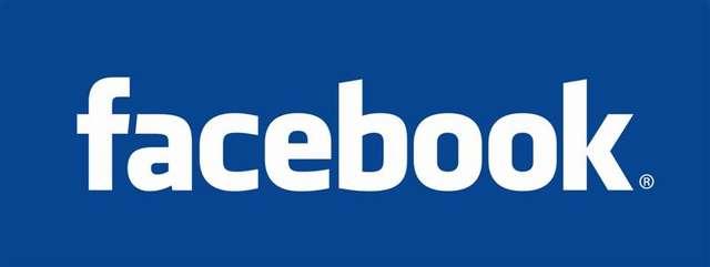 Facebook dla odważnych. Nowy trend ogarnia świat internautów - full image