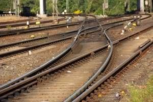 Pijany 28-latek zgubił się, bo wsiadł do złego pociągu