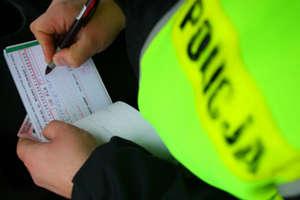 Długi weekend na drogach: zginęły 4 osoby, 24 zostały ranne