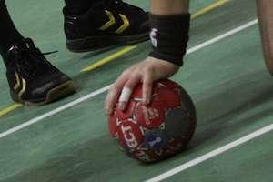 Zobacz program turnieju Olsztyn Handball Cup