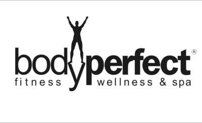 Instruktorzy Body Perfect