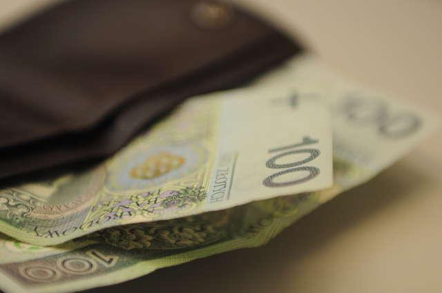 Szybkie i bezpieczne gotówkowe przekazy pieniężne  - full image