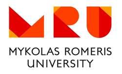PWSZ podpisała umowę z wileńskim uniwersytetem