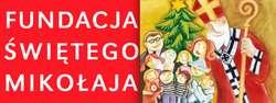 Fundacja Świętego Mikołaja od lat wspiera finansowo dzieci i młodzież z niezamożnych rodzin