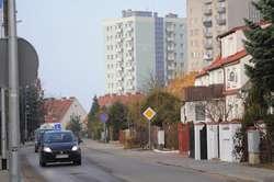 Dla wielu mieszkańców Zatorze to idealne miejsce do mieszkania