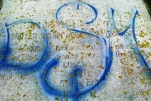 Pozezdrze: Pomnik poległych w czasie I wojny światowej