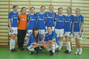 Turniej kobiet LZS. Trzy nasze zespoły zagrają w finale wojewódzkim