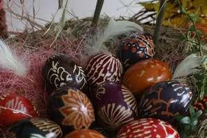 Wielkanocny konkurs w Wielkim Wierznie