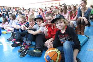 Muzyczne festiwale w iławskich szkołach — zobacz zdjęcia i wyniki