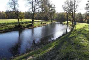 Statki popłyną po Kanale Elbląskim, ale ominą pochylnie