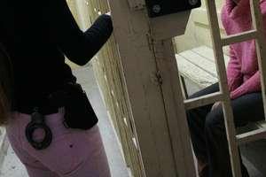 Kobiety rzadziej popełniają przestępstwa? Zajrzyj w statystyki