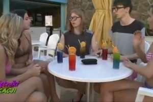 Internet się śmieje. Dziewczyny z Olsztyna podrywają informatyków