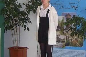 Płeć piękna wspaniale zaprezentowała poezję regionalną