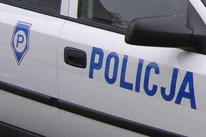 Areszt i dozór za pobicie z użyciem niebezpiecznego przedmiotu