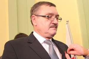 """""""4 pytania do"""" - Stanisław Tunkiewicz, prezes Warmii Traveland Olsztyn"""