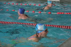 Spółka Aquapark Elbląg miała w lipcu tego roku przejąć basen od dotychczasowego zarządcy, czyli Miejskiego Ośrodka Sportu i Rekreacji w Elblągu