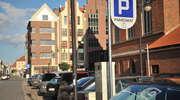 Od maja zmiany w strefie płatnego parkowania