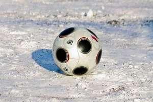 Ostateczna decyzja: derby w Sępopolu jednak nie odbędą się