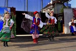 Majówka 2013 w Mrągowie
