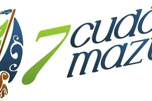 W maju rusza cykl regat o Puchar 7 Cudów Mazur