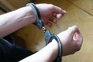 Kolejni policjanci siłą wymuszali zeznania? Sprawę bada prokuratura