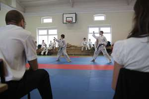 Powalczą o kwalifikacje na mistrzostwa Polski w taekwondo ITF
