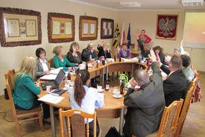 """Litwini mówią """"pas"""", remontu Przytorowej w Gołdapi nie będzie"""