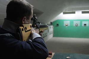 Szykuje się ostre strzelanie w gminach Bartoszyce i Sępopol
