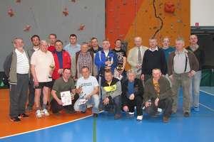Geodeci walczyli w Olecku o mistrzowskie tytuły