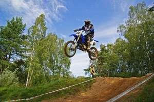 Mistrzostwa Strefy Północnej w motocrossie