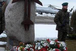 3 rocznica katastrofy prezydenckiego samolotu TU-154 pod Smoleńskiem została uczczona!!!