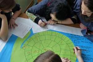 Gimnazjum nr 1 stawia na przyjaźń i tolerancję