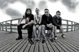 Transsexdisco i NoXX zagrają w Kętrzynie
