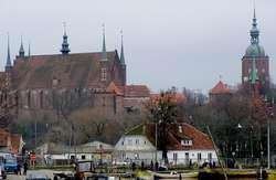 Wkrótce Frombork pozostanie bez burmistrza