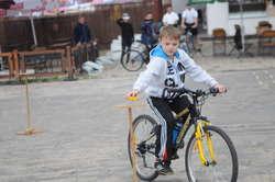 Pierwsze warsztaty rowerowe odbyły się w sobotę