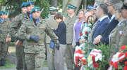 68.rocznica zakończenia II wojny światowej