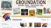Ostróda Reggae Festival 2013: Groundation