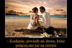 Ciąża - najlepsze demotywatory według portalu Familie.pl