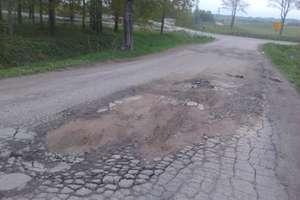 Na Warmii i Mazurach powstaną nowe drogi, a stare zostaną zmodernizowane