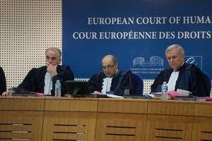 Skazywanie za wymianę plików sprzeczne z Prawami Człowieka - Czy to będzie koniec absurdu w Polsce?