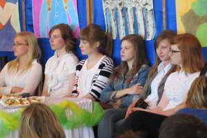 Nauka konkretnego zawodu zyskuje na popularności w Gołdapi