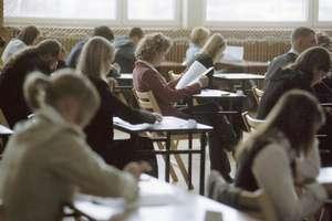 Znamy wyniki matur w naszym województwie. Co 5 uczeń nie zdał