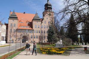 Kto powalczy o fotel prezydenta Elbląga?