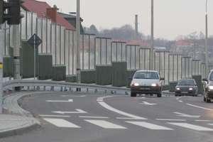 Rusza budowa kolejnej części torowiska dla tramwajów