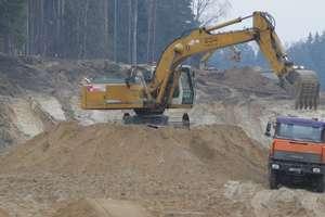 Kolejny fragment drogi krajowej doczeka się remontu