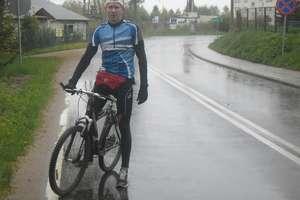 Do Butryn nową ścieżką rowerową - ale jeszcze nie w tym roku