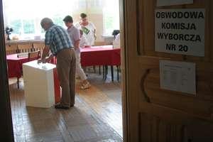 W Górowie jest już jeden radny nowej kadencji