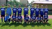 Nie będzie finału mistrzostw województwa LZS w piłce nożnej chłopców U – 15 z udziałem wydminian