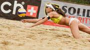 Mistrzostwa Świata w Siatkówce Plażowej. Program sportowy