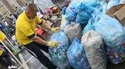 I Pasłęcki Dzień Recyklingu. Mieszkańcy zamienią odpady na roślinki